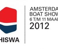 Bekijk de Waarschip 700LD op de HISWA!