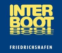 """Waarschip gaat naar """"Interboot"""" in Friedrichshaven"""