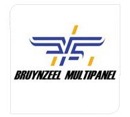 Bruynzeel plaatmaterialen