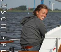 """In het laatste nummer van """"de CLASSIC Zeiler"""" staat een leuk artikel over de klassiekers van Waarschip."""