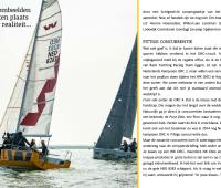 Almere regatta