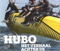 Waarschip W36 Hubo: Het verhaal achter de zeilmachine